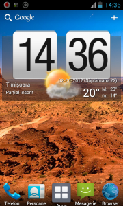 Screenshot_2012-06-02-14-36-42.png