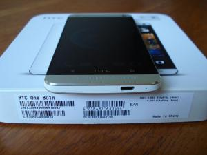 post-10969-0-29772800-1370533042_thumb.jpg