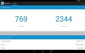Screenshot_2014-06-06-17-51-08.jpg