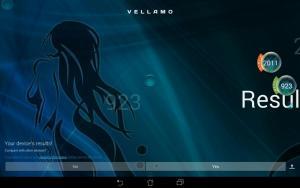 Screenshot_2014-06-06-17-07-11.jpg