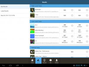 Screenshot_2014-05-28-20-02-16.png
