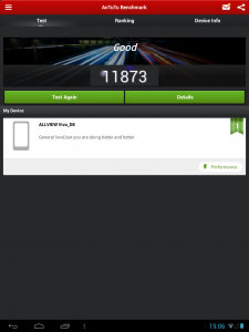 Screenshot_2014-05-28-19-06-39.png