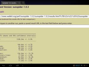 Screenshot_2014-06-10-03-27-21.png