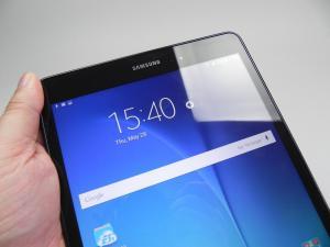 Samsung-Galaxy-Tab-A-9-7_015.JPG