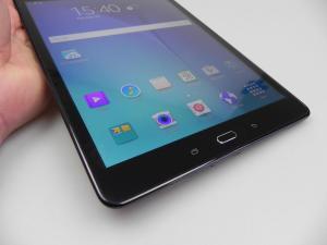 Samsung-Galaxy-Tab-A-9-7_014.JPG