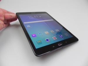 Samsung-Galaxy-Tab-A-9-7_012.JPG