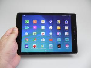 Samsung-Galaxy-Tab-A-9-7_031.JPG