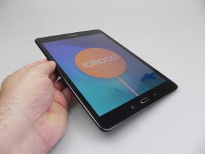 Samsung-Galaxy-Tab-A-9-7_026.JPG