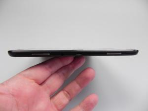 Samsung-Galaxy-Tab-A-9-7_046.JPG