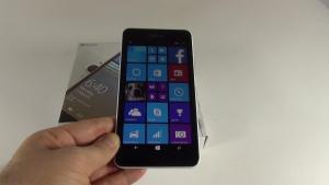 Microsoft Lumia 640 XL LTEss.jpg