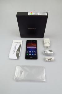 Huawei-P9-Lite_077.JPG