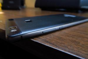 Huawei-P9-Lite_017.JPG