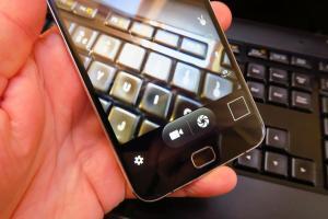 UMi-Touch_058.JPG
