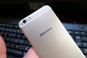 Blackview-Ultra-Plus_025.JPG