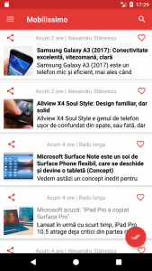 Screenshot_1497893390.png