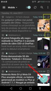 Screenshot_20170613-111307.png