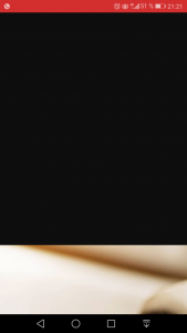 Screenshot_20170612-212134.png