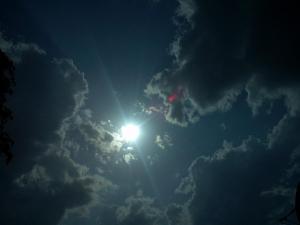 2012-07-15 17.49.21.jpg