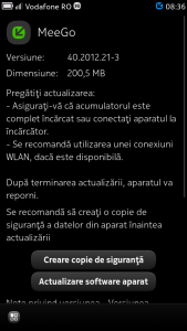 Screen_05-iul-12_08-36-16.png