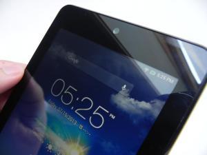 Asus-Memo-Pad-HD7-review-tablet-news-com_12.JPG