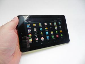 Asus-Memo-Pad-HD7-review-tablet-news-com_03.JPG