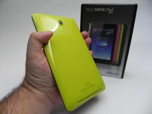 Asus-Memo-Pad-HD7-review-tablet-news-com_22.JPG