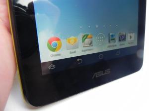 Asus-Memo-Pad-HD7-review-tablet-news-com_11.JPG
