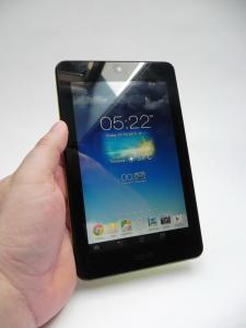 Asus-Memo-Pad-HD7-review-tablet-news-com_01.JPG