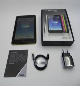 Asus-Memo-Pad-HD7-review-tablet-news-com_25.JPG