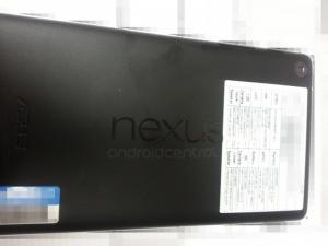 nexus-7-2-1.jpg