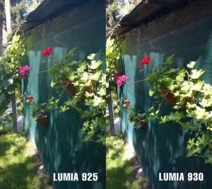 Nokia-Lumia-925-versus-Nokia-Lumia-930_04.jpg