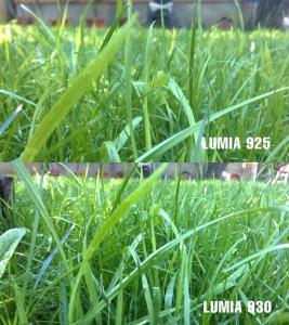 Nokia-Lumia-925-versus-Nokia-Lumia-930_13.jpg