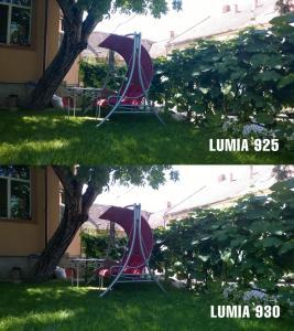 Nokia-Lumia-925-versus-Nokia-Lumia-930_03.jpg