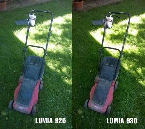 Nokia-Lumia-925-versus-Nokia-Lumia-930_05.jpg