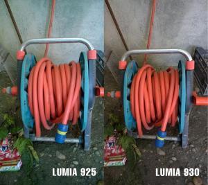 Nokia-Lumia-925-versus-Nokia-Lumia-930_06.jpg