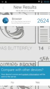 Screenshot_2014-06-23-20-03-58.png