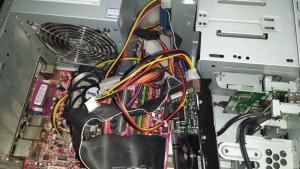 post-12803-0-63023200-1404908644_thumb.jpg