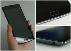 OnePlus-2-Leak-2.jpg