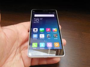 Xiaomi-Mi-4i_04.jpg