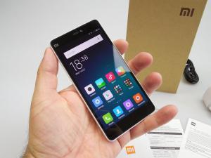 Xiaomi-Mi-4i_21.jpg
