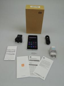Xiaomi-Mi-4i_20.jpg