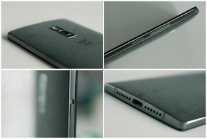 OnePlus-2-Leak-3.jpg