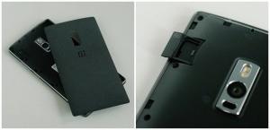 OnePlus-2-Leak-4.jpg