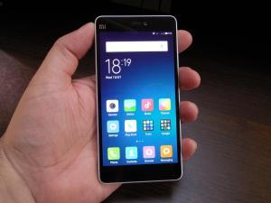 Xiaomi-Mi-4i_12.jpg