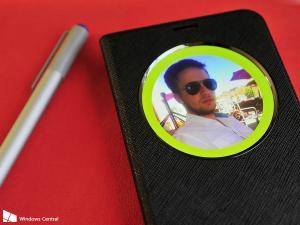Lumia-950-xl-case-simulation.jpg