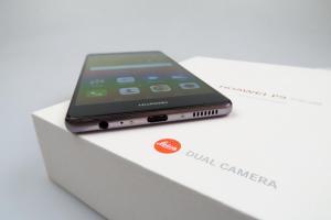 Huawei-P9-Plus_224.JPG