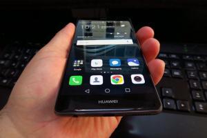 Huawei-P9-Plus_028.JPG