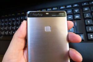 Huawei-P9-Plus_014 - Copy.JPG