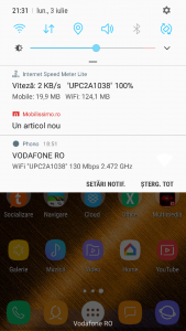 Screenshot_20170703-213103.png