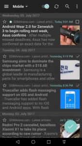 Screenshot_20170705-093933.png
